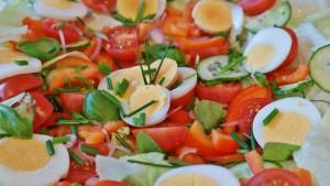 ensalada-verano-receta