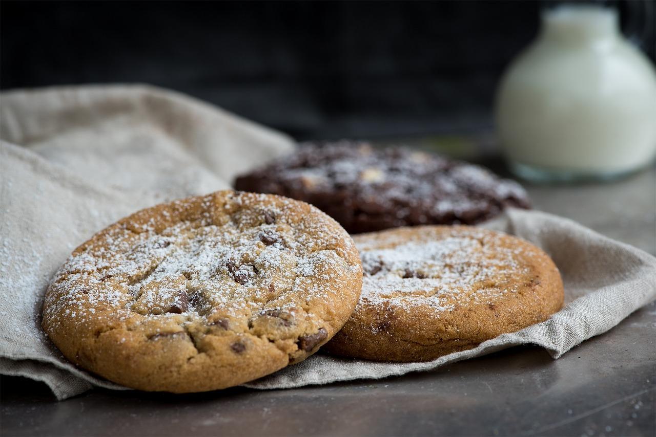 Alimentos que se pueden congelar que quiz s no sab as el chef de la casa - Se pueden congelar las almejas crudas ...