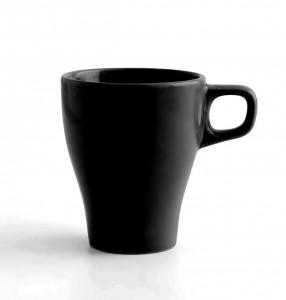 mug-appila