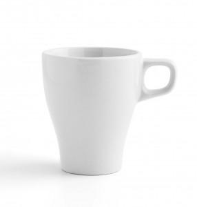 mug-appila-gres