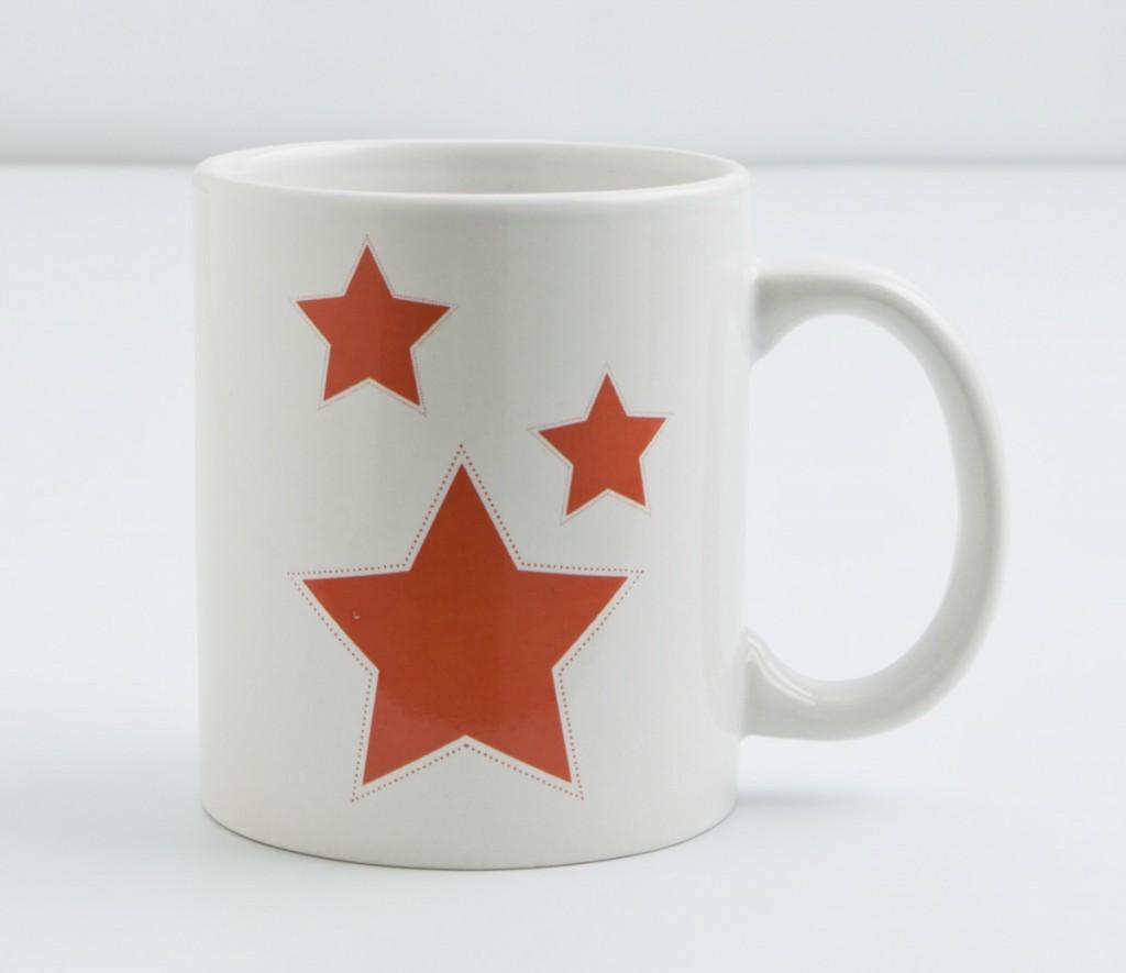 mug-desayuno