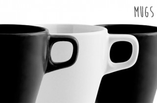 mugs-appilia-desayuno