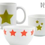mugs-desayuno-citrus