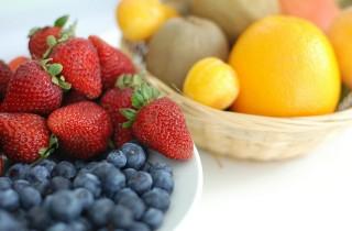 saludable-frutas