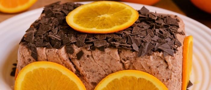 tarta-chocolate-naranja