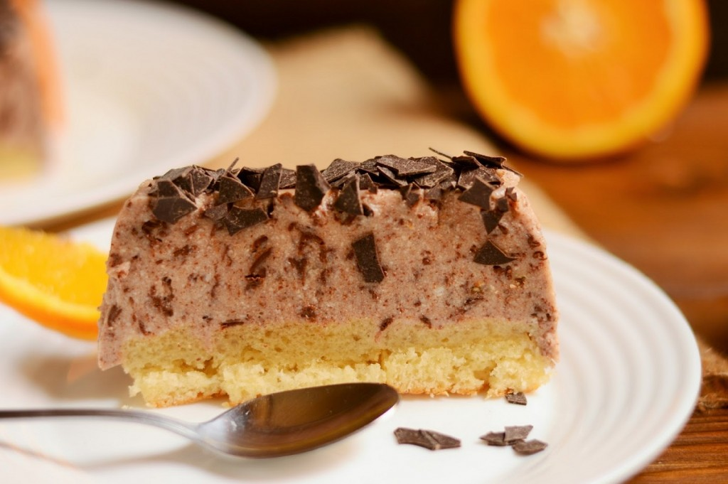 tarta-naranja-y-chocolate