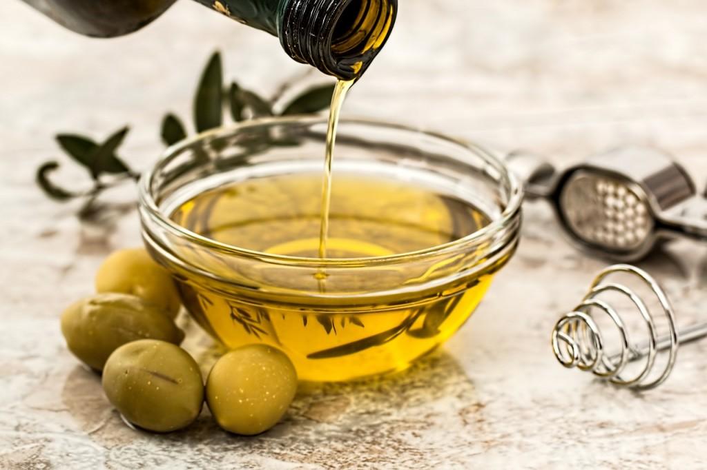 aceite-oliva-dieta-mediterranea