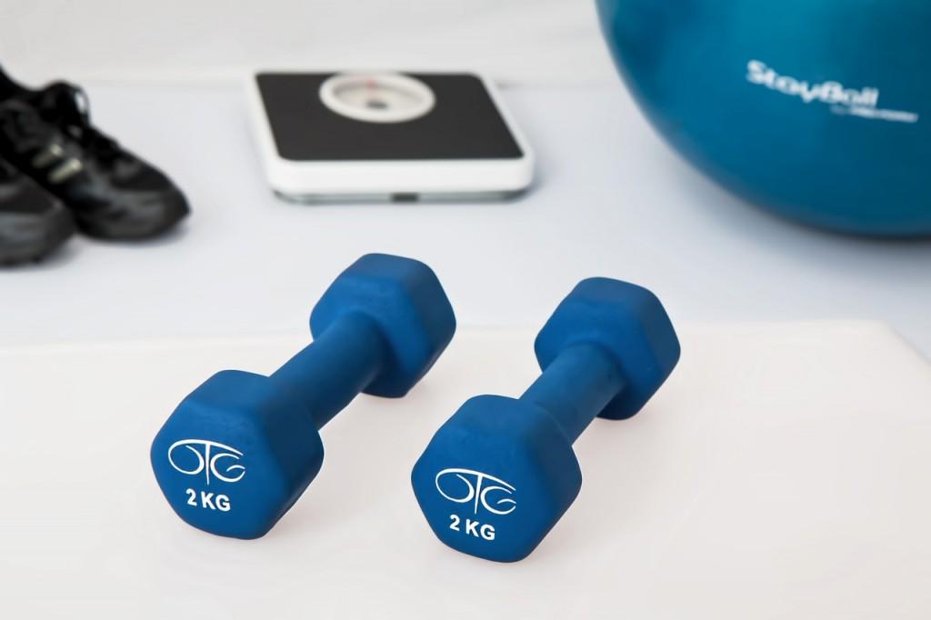 ejercicio-saludable