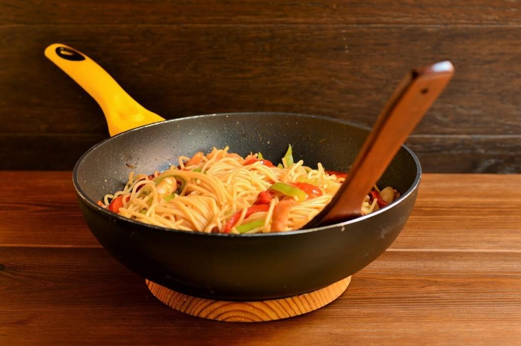 espaguetis-verduras
