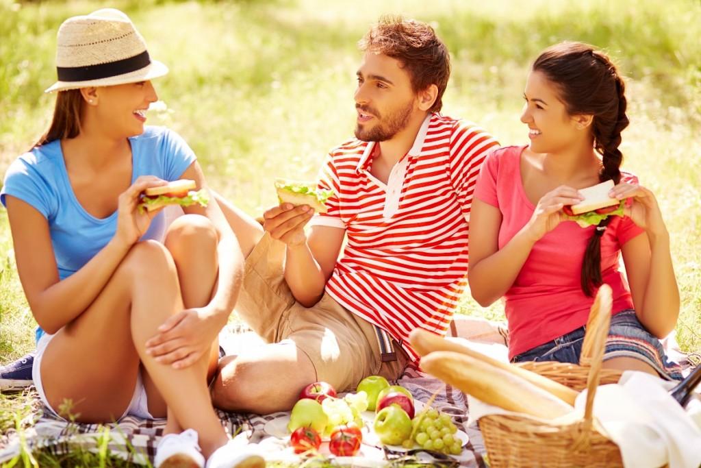 picnic-vacaciones