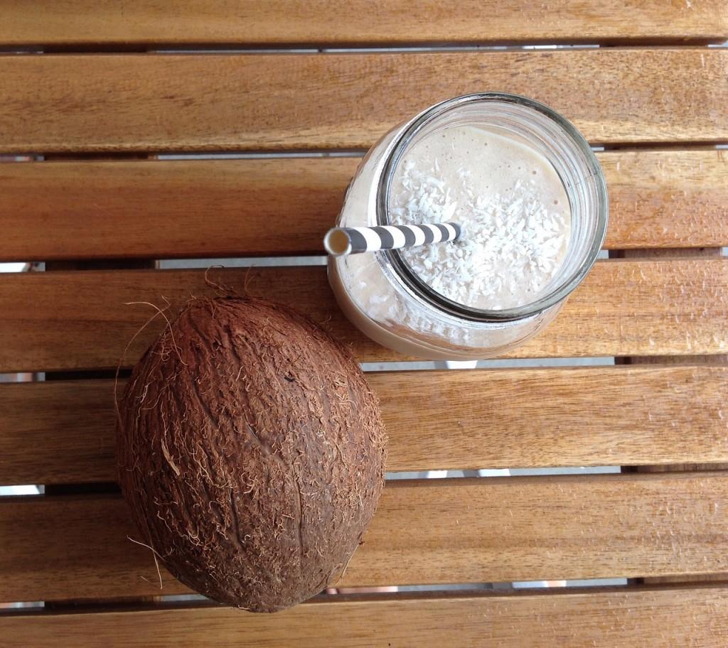 smoothie-coco