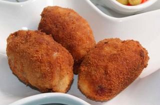 croquetas-carne