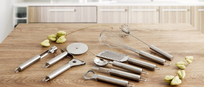 gadgets-kitchen-renova