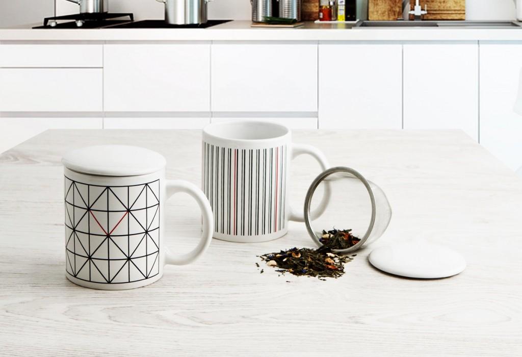 mugs-indie