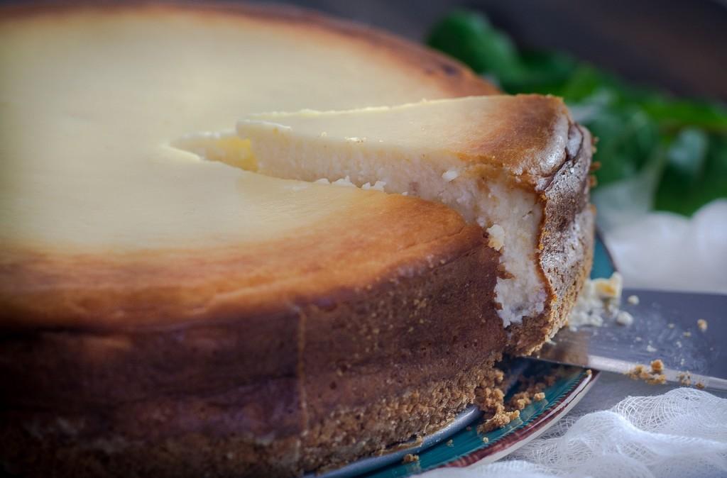 tarta-queso-postre