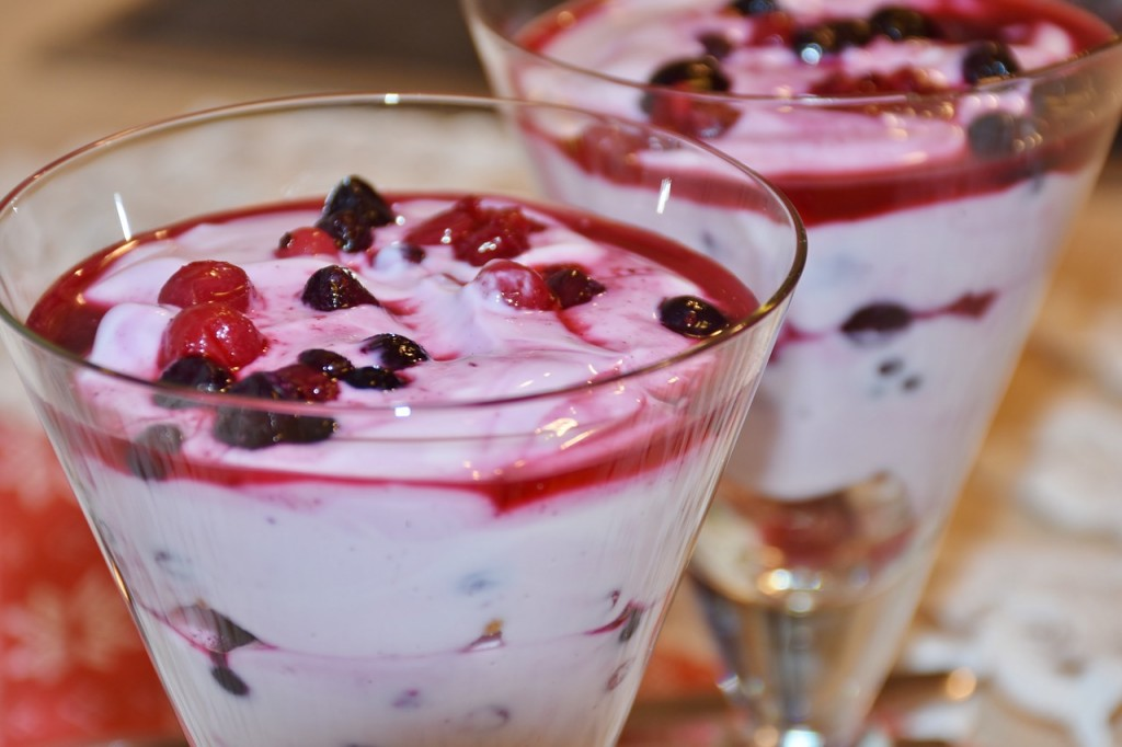 yogurt-frutos-rojos