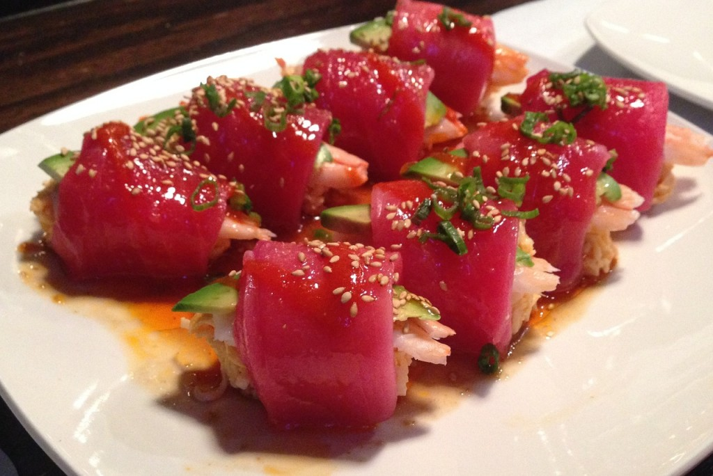 aperitivo-sushi