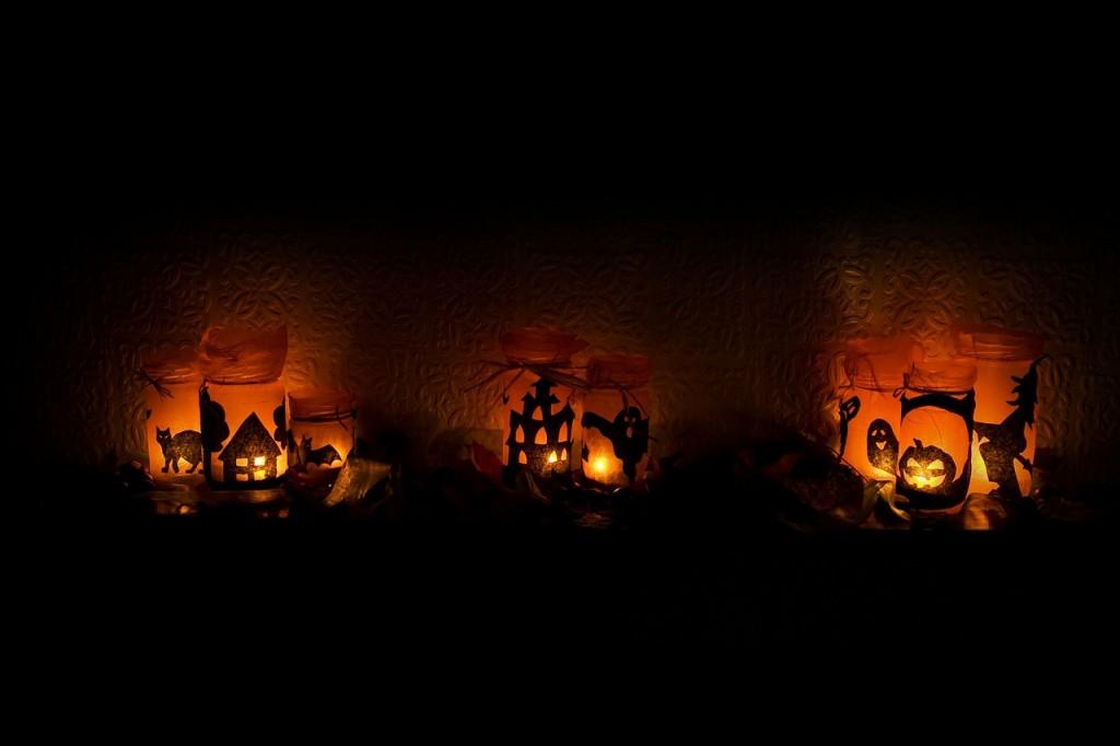 decoracion-fiesta-halloween