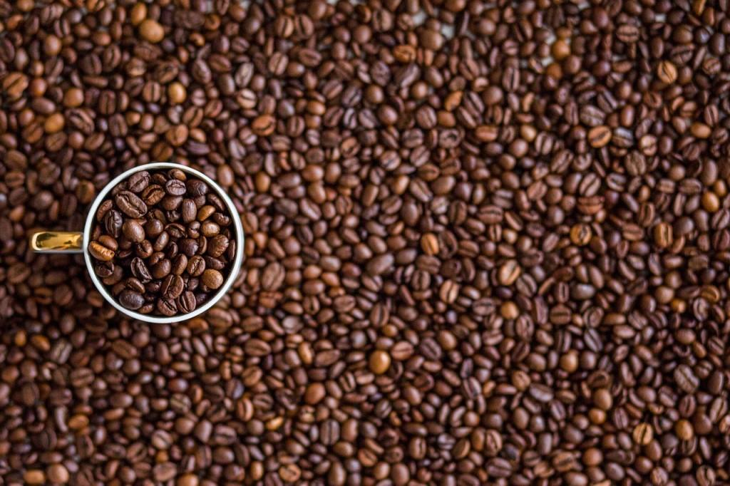 granos-cafe