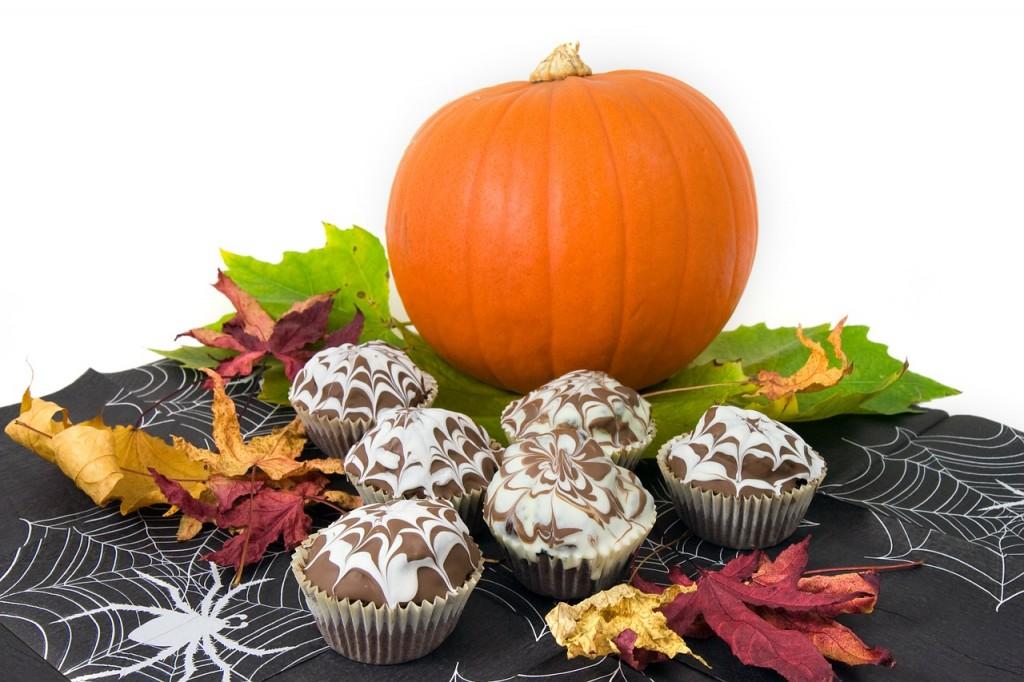 halloween-decoracion-mesa