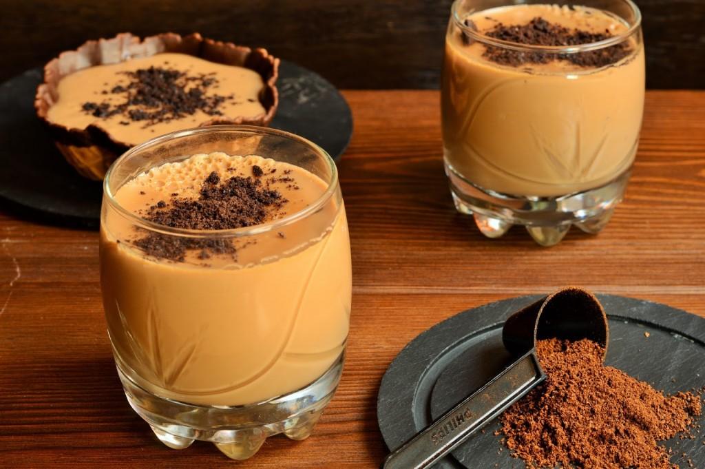 postre-delicias-cafe