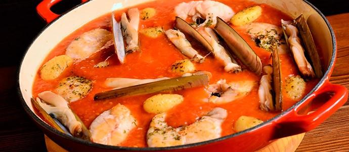 receta-merluza-en-salsa