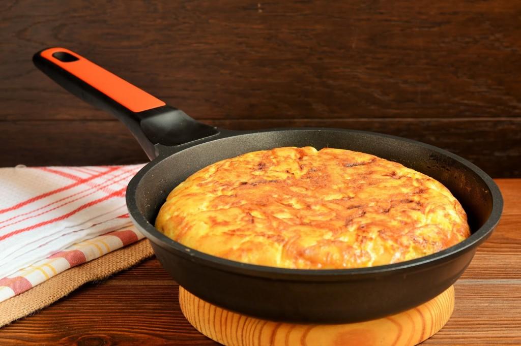 receta-tortilla-patata