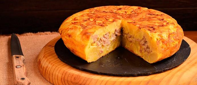 receta-tortilla-patata-rellena