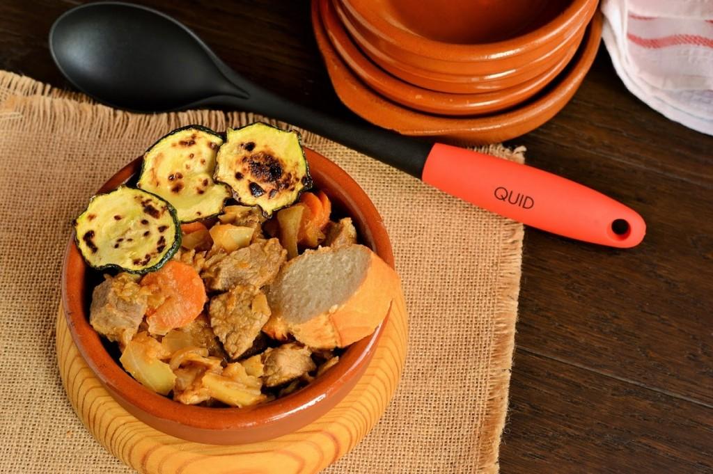 receta-wok-ternera-y-verduras