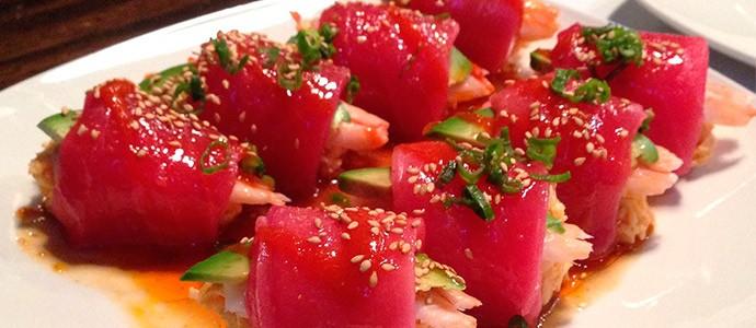 sushi-atun-aperitivo