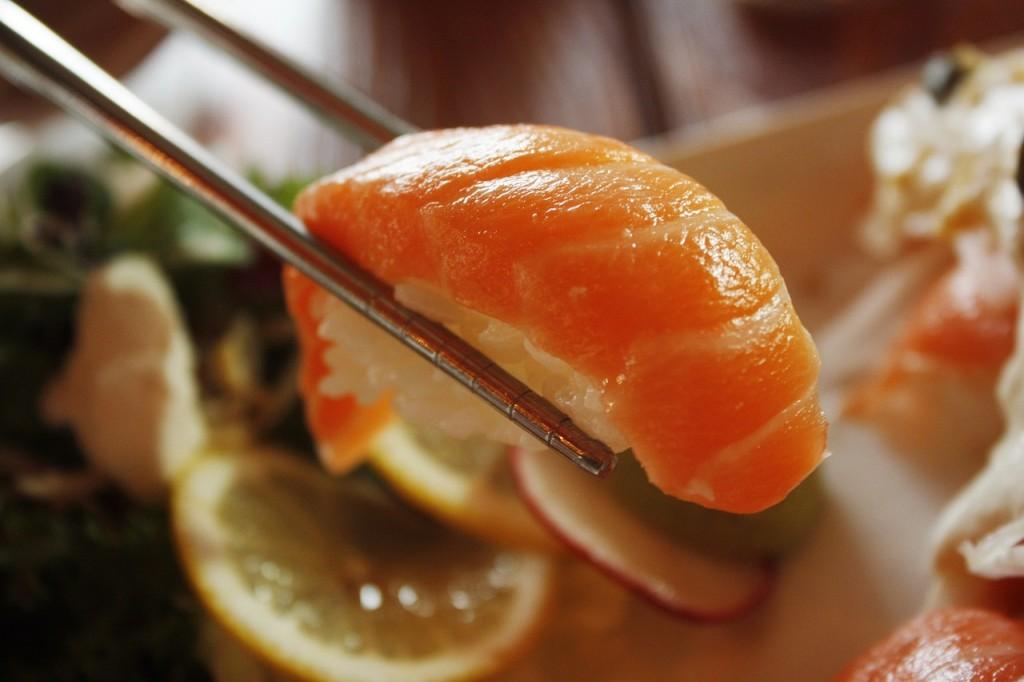 sushi-cena