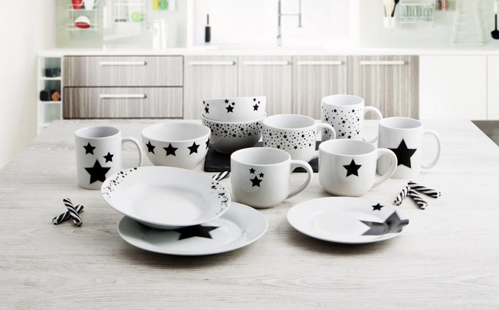 vajilla-stellar-porcelana
