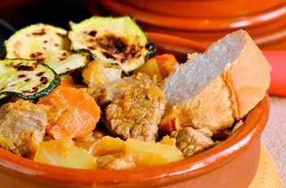 wok-ternera-y-verduras