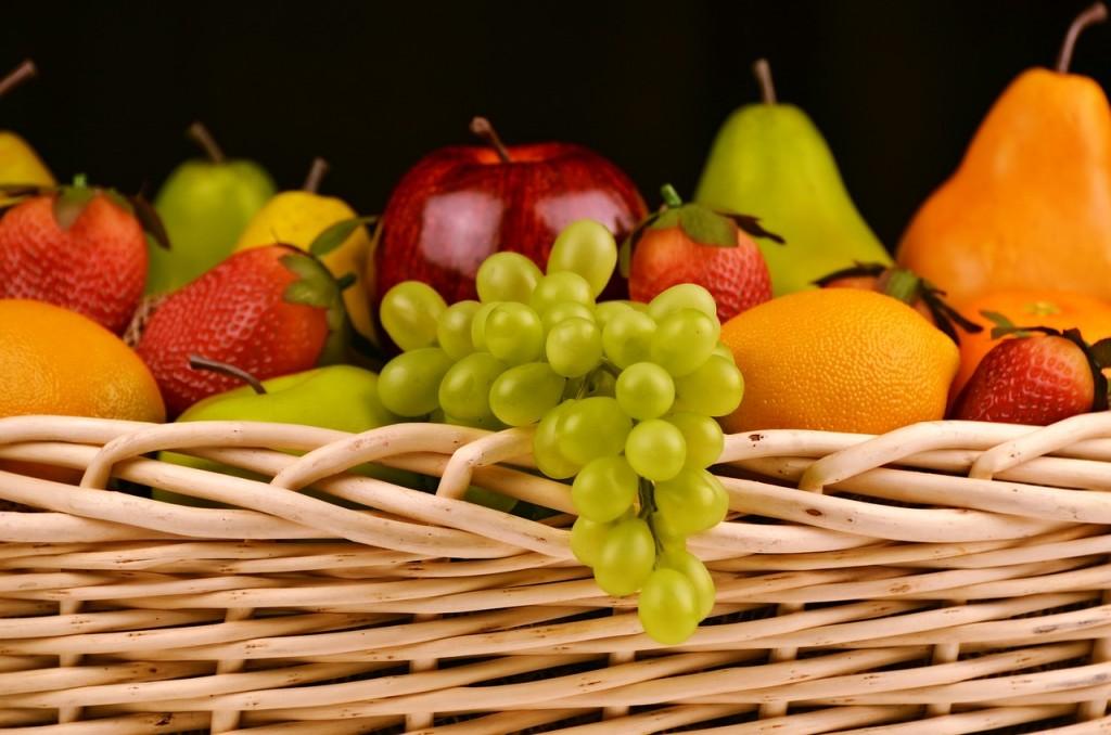 cesta-fruta