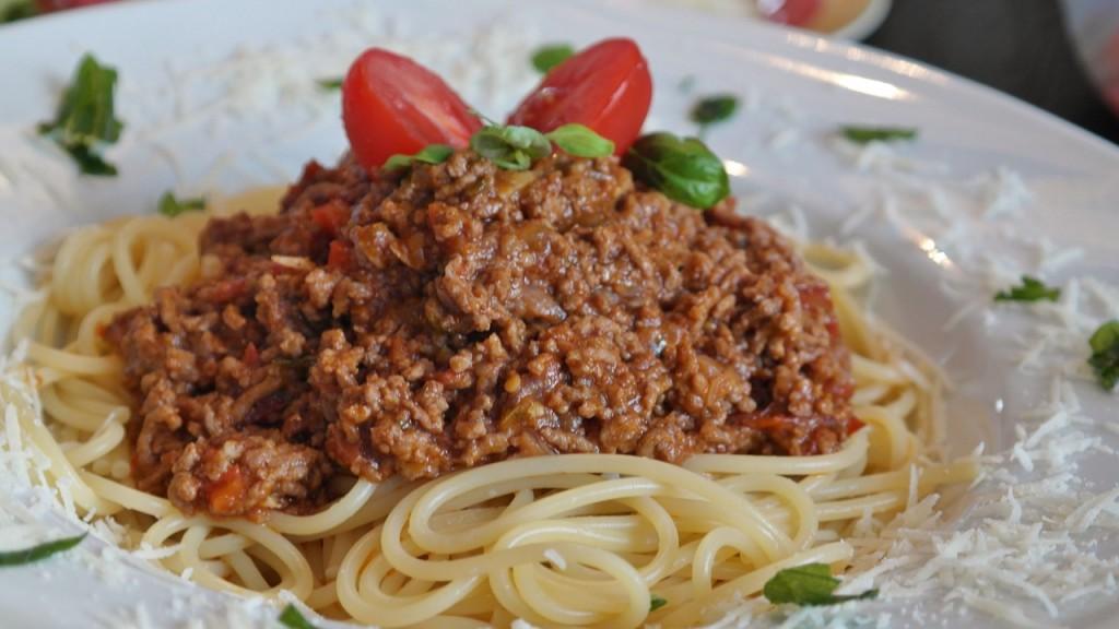 espaguetis-bolonesa
