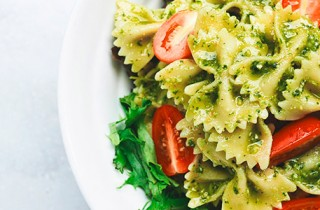 receta-pasta-italiana