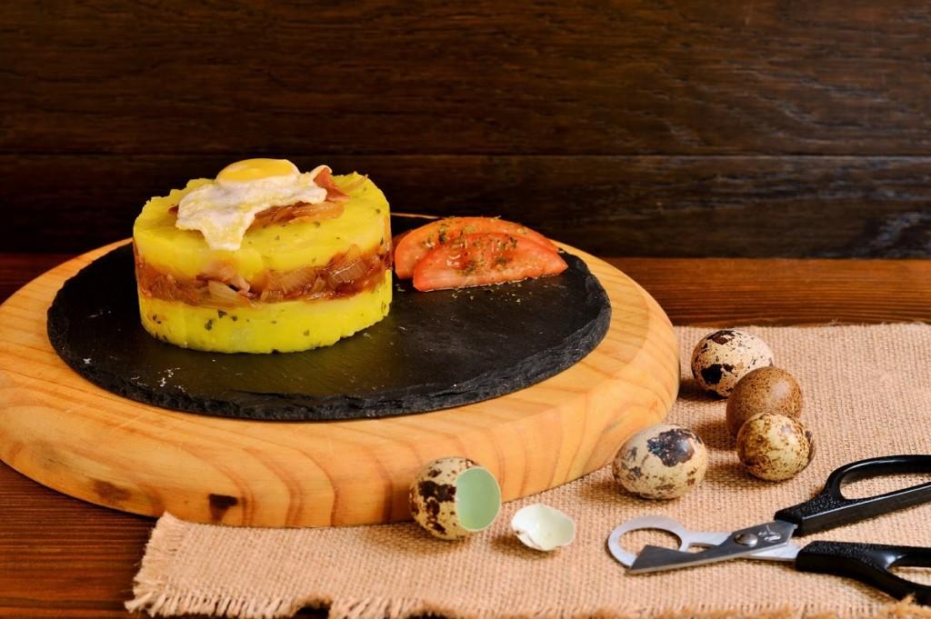 receta-pastel-patatas