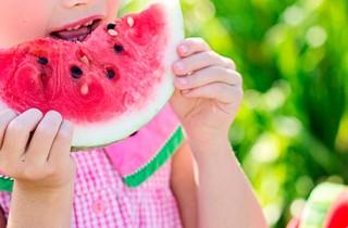 sandia-fruta