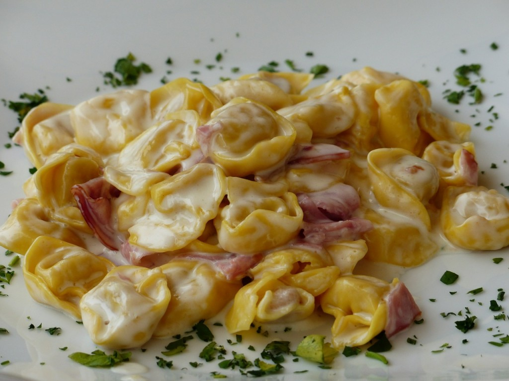 tortellini-relleno-queso
