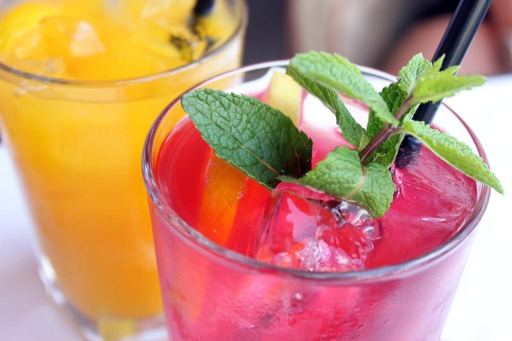 coctel-aperitivo-navidad