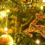 ideas-cena-navidad
