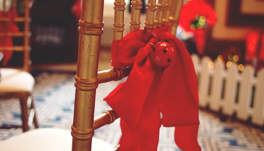 ideas-navidad-decoracion