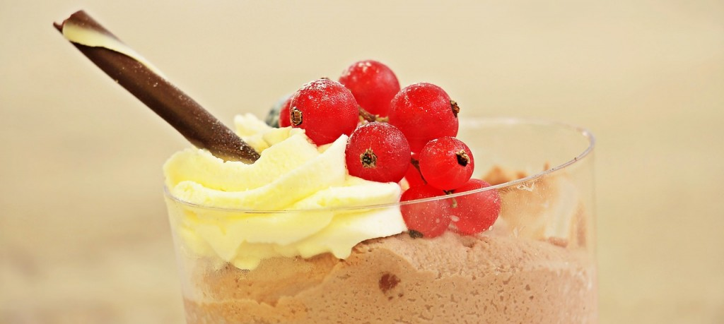 mousse-chocolate-postres