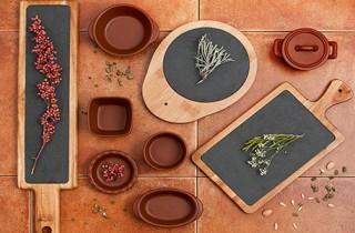 piezas-mesa-aram-la-bouchee