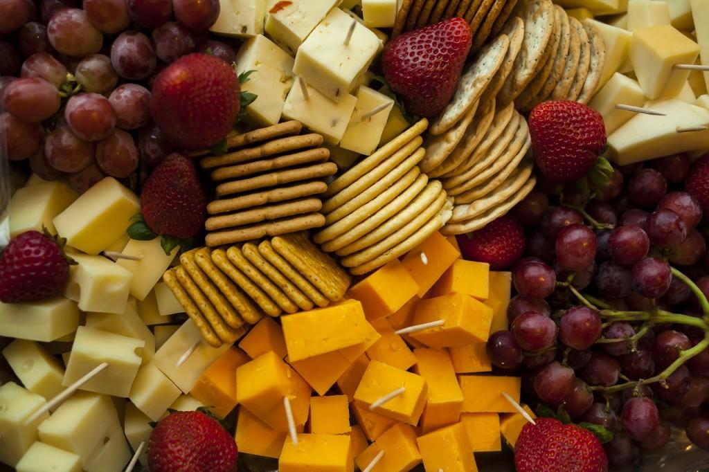 quesos-aperitivo-navidad