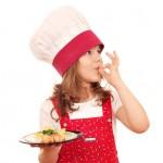 recetas-saludables-cenas-hijos
