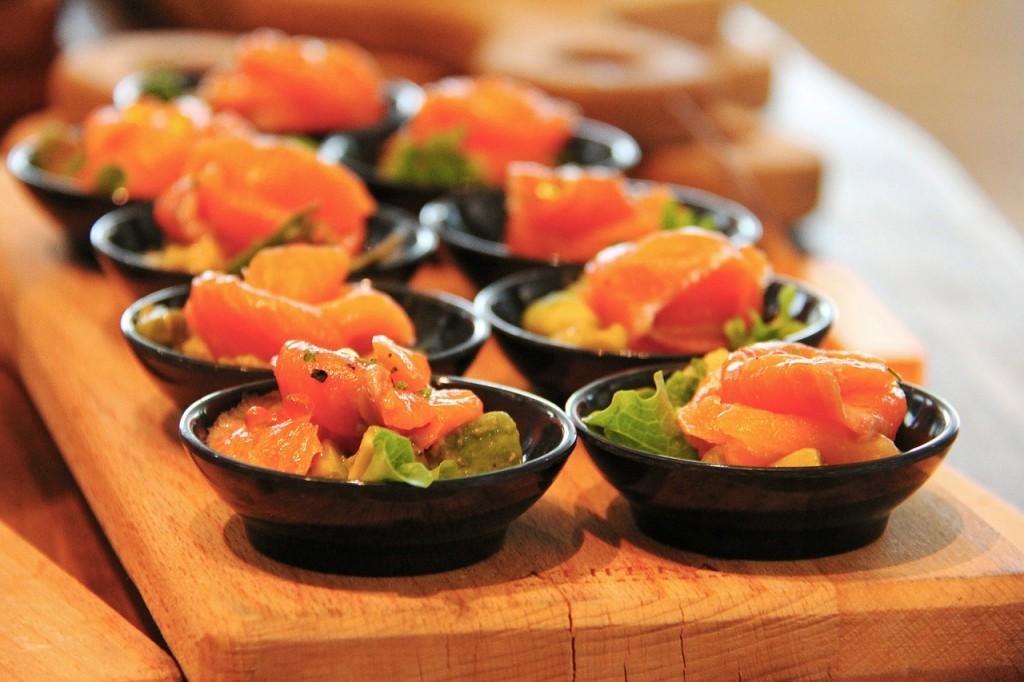 tartar-salmon-aperitivo