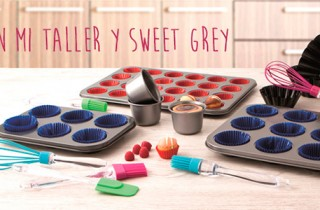 coleccion mi taller-sweet grey
