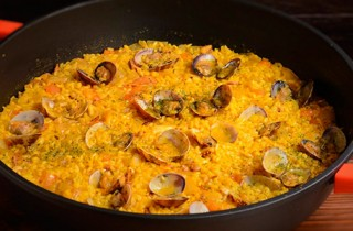 receta-arroz-marinero