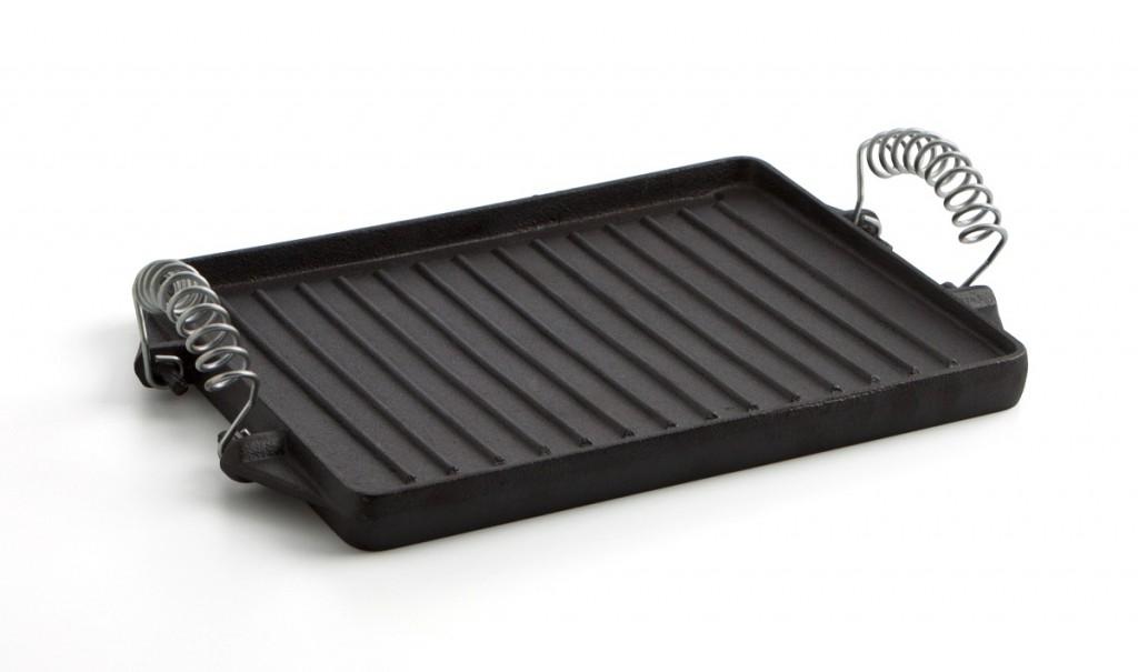 grill bienestar